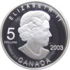 Silver Proof Coins - WORLD