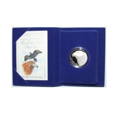 1994 $10 Silver Proof - Eagle
