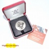 Royal Mint Proof Coins