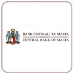 Central Bank of Malta