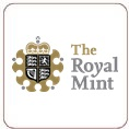 Royal Mint UK